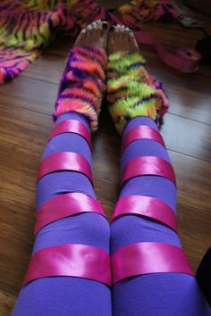 diy cheshire cat costumes - Google Search