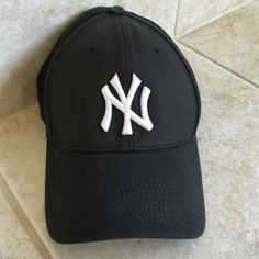 Yankee hat Yankee hat Accessories Hats