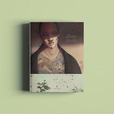regali di design Seta alessandro Baricco illustrato 100 Euro, Christmas Interiors, Interior Inspiration, Polaroid Film, Cover, Books, Design, Libros, Book