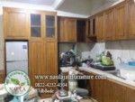 KITCHEN SET MINIMALIS, jual set ruang dapur minimalis terbaru 2014, mebel minimalis. NAULA JATI FURNITURE | Naula Jati Furniture