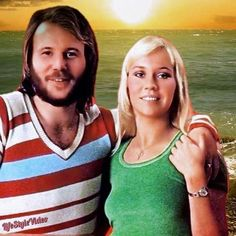 The Incredible Benny & Super Agnetha Abba Mania, Kinds Of Music, King Queen, Growing Up, Musicals, Nostalgia, Beautiful Pictures, The Incredibles, Dance