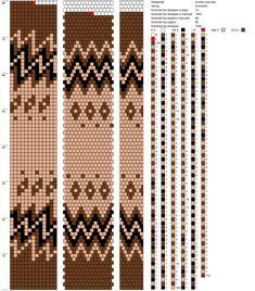 e377b988ecb664578a182052d9bd2362.jpg (1273×1451)
