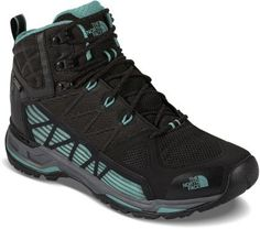 10 Best Fitness Shoes images   Workout shoes, Shoes, Sneakers
