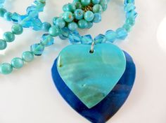 Sweet Mix by Kat on Etsy