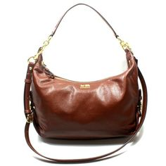 Only $259.00 from Coach   Top Shopping  Order at http://www.mondosworld.com/go/product.php?asin=B00AWXF7VW