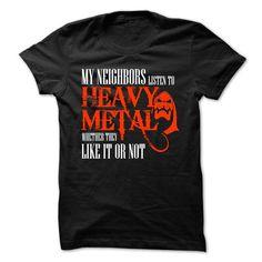 Heavy Metal - #full zip hoodie #print shirts. BUY-TODAY  => https://www.sunfrog.com/LifeStyle/Heavy-Metal-33075794-Guys.html?id=60505