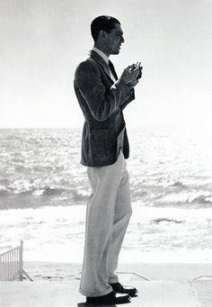 mimbeau:  Cannes early 20th century Séeberger