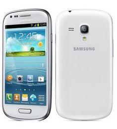 Sahibinden Kore Malı Replika Telefonlar | Note 5, Note 4, M9, S5, S6, 6 Plus, Note 3 | Sahibindenim: Kore Malı Replika Telefon Samsung S3 Mini