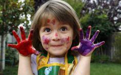 Que du bonheur :   http://ruedesmomes.fr/index.php/coloriage/coloriage-de-tous-tes-heros