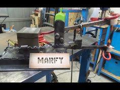 40 Fantastiche Immagini Su Progetti Iron Tools E Bricolage
