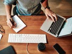 Multitasking zabija produktywność. Dlaczego wielozadaniowość nie działa? Linux, Windows Live Mail, Hard Photo, Email Programs, Harvard Health, Stephen Covey, High Angle Shot, Touching Herself, Brain Activities