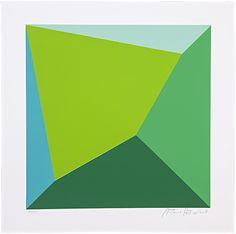 Antonio Peticov, 'With Blue', 2016, Trapézio Galeria Mandala Art, Hard Edge Painting, Geometric Painting, Modelos 3d, Creative Inspiration, Fused Glass, Jewelry Art, Artsy, Diagram