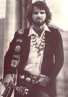 The coolest photo of #SteveMartin you are likely to ever see. I #love when he plays the #banjo!