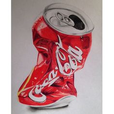 """""""Awesome Coca Cola by Coca Cola, Pop Art, Art Drawings, Illustration, Artist, Pictures, Instagram, Awesome, Photos"""