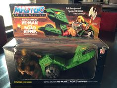 Image result for he man toy 80s