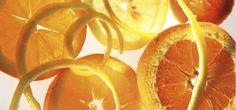 usos da casca de laranja azeite aromatizado Grapefruit, Orange, Orange Kitchen, Flavored Olive Oil, Recipes, Jelly, Cakes, Tips
