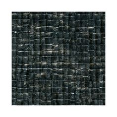 Elitis wallpaper black