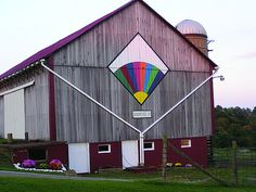 Barn Example 7 | Flickr - Photo Sharing!