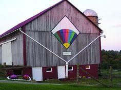 Barn Example 7   Flickr - Photo Sharing!