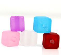 """Aliexpress.com: Купить 2015 новый 300 шт. струнные ювелирные изделия цена этикеточной бумаги ценообразование метки 3.4 x 1.8 см ( 1 3 / 8 """" x3 / 4 """" ) из Надежный бумажные мешки высечки поставщиков на Lisa Jewelry Findings Store"""