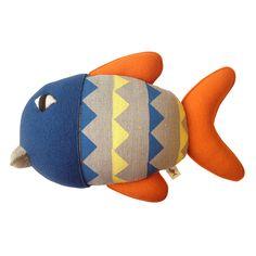 PEIXE | FISH * 3