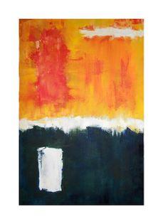 Oleo 04 Painting, Art, Paintings, Art Background, Painting Art, Kunst, Gcse Art