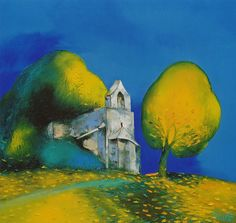 Dao Hai Phong - Memorable Path