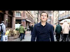 ▶ Benabar - Politiquement correct - YouTube