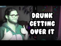 GETTING OVER IT - DRUNK LIVESTREAM - you lose you drink