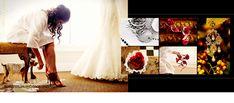 Album Design Styles - Wedding Album Layout and Design online album proofing