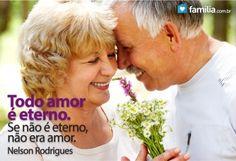 Familia.com.br | Segredos para um casamento duradouro