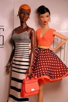 6c2bf60bb 68 Best Big kids like me images   Barbie dolls, Barbie clothes, Diva ...