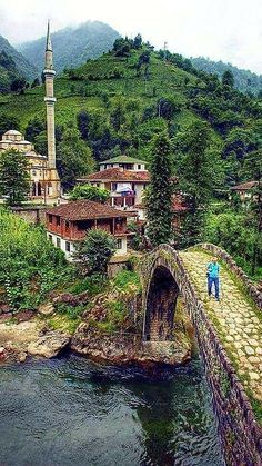 Trabzon is a city on the Black Sea coast of northeast Turkey. Built as a church . - Trabzon is a city on the Black Sea coast of northeast Turkey. Built as a church in the century - Marine Archaeology, Archaeology News, Hagia Sophia, Ouvrages D'art, Ancient Egypt History, Beau Site, Museum Architecture, Native American History, Ancient Civilizations