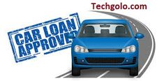 Before you get too amped up for the best in class new vehicle you gotta purchase, take a full breath and set away your checkbook, at any rate for No Credit Loans, Car Loans, Credit Score, The Borrowers, Vehicles, Car, Vehicle, Tools