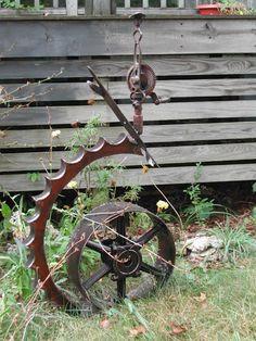 http://susanbeardsleyart.com/sculpture/gardensculpture/large/gs-1.jpg