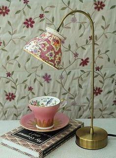 tea cup lamp <3 (360×489)