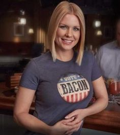 Enter once a month for a chance to #win the #Free Bacon Club T-Shirt.  http://www.ericsfreesite.com/2014/11/04/enter-once-a-month-for-a-chance-to-win-the-free-bacon-club-t-shirt.html
