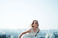 Girl, fly, love, model. Photographe https://www.facebook.com/pages/Sarah-Miguet-Cadet/329547320493218