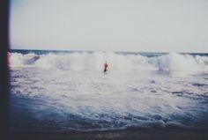 Malibu, CA  - Wanderlust - 35mm Film Photography