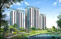 Get your home on resale in Noida Sector 37. Here you can get 2bhk luxurious apartment at affordable price. It has many amenities like swimming pool, shopping complex, park, garden, yoga ,gymnasium, kids play area, parking, banquet hall and more. For more update log on to http://www.justprop.com/property/price/Noida/Plots/Sector-37
