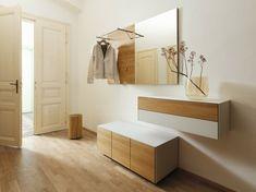 vorzimmer ladenelement | vorzimmer // entrance | pinterest | blog, Innenarchitektur ideen