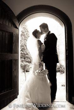 nov3_carly_watermark-0016 by FineLine Wedding, via Flickr