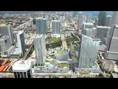 Proyecto Brickell City Center | Punto Fijo | 9044540
