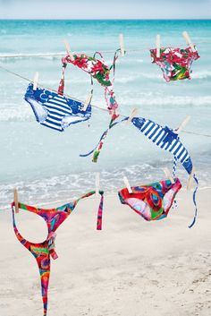 8e728a4363 17 beste afbeeldingen van Happy summer vibes! - Bandeau bikini tops ...