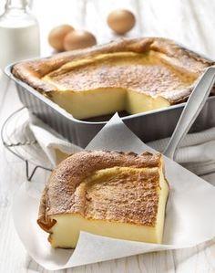 Le far breton de Jean-Claude Spégagne – Low Carb Diet Sweet Recipes, Cake Recipes, Dessert Recipes, Far Breton Recipe, Beignet Recipe, French Patisserie, No Cook Desserts, French Pastries, Pavlova