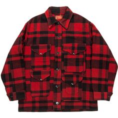 Workers Winter Clothes, Winter Outfits, 1960s Fashion Mens, Red And Black Plaid, Streetwear Fashion, Street Wear, Archive, Men Casual, Menswear