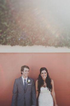 Photography by studiocastillero.com/  Read more - http://www.stylemepretty.com/2013/05/31/la-jolla-wedding-from-studio-castillero/