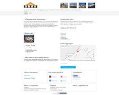 Antognini SA, San Nazzaro, Ticino, carpentiere, copertura tetti, risanamento tetti