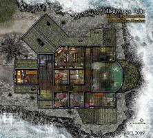 18 Best Dungeon Tiles Images Dungeon Tiles Virtual