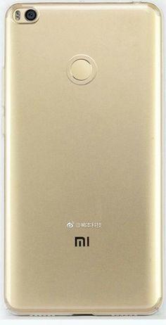 Xiaomi Mi Max 2 debutează oficial pe 25 Mai; specificatii, detalii si poze: http://www.gadgetlab.ro/xiaomi-mi-max-2-debuteaza-oficial-pe-25-mai-specificatii-detalii-poze/